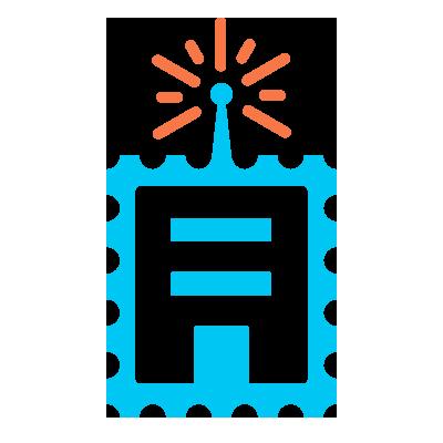 WebShopApps: Features page - https://t.co/JGTzoFOg2F #Magentoimagine