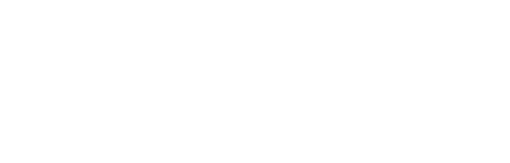 BigCommerce Elite Partners